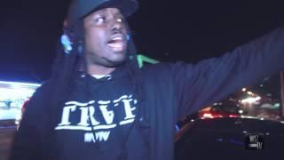 Download @DJLILMAN973 - Silent Party New Jersey ( TEENS ) Video