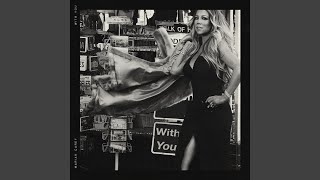 Download With You Video