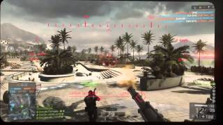 Download 2eZy vs ao1 - Hainan - Final FraggedNation Season 3 - BF4 PS4 Video