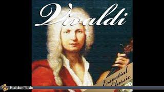 Download The Best of Vivaldi Video