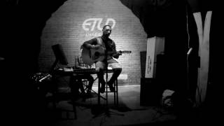 Download Qara Dərviş - Sərxoş (live from concert ″Yorğun″) Video