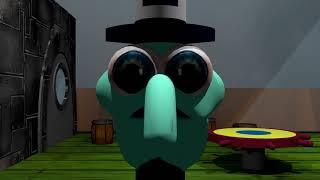 Big Chungus Eats The Universe Free Download Video Mp4 3gp M4a