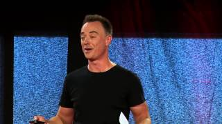 Download Cycling without age | Ole Kassow | TEDxCopenhagenSalon Video