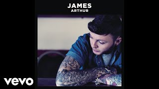 Download James Arthur - Supposed (Audio) Video
