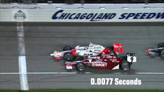 Download Top 10 Closest Finishes in INDYCAR History Video