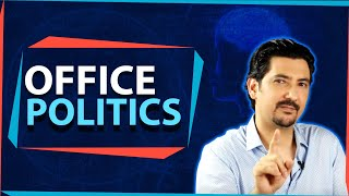 Download Office Politics: Your Hidden Superpower ✓ Video