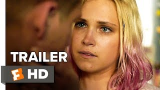 Download Thumper Trailer #1 (2017) | Movieclips Indie Video
