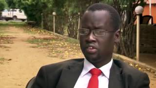 Download Return Of The Lost Boys Of Sudan (BBC Documentary) Video