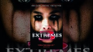 Download Three Extremes Video