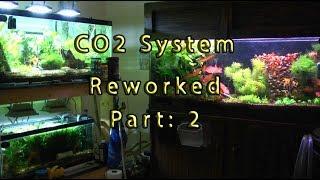 Download New Co2 Setup Part: 2 Video