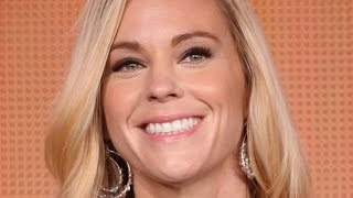 Download Kate Gosselin Opens Up About Collin Why She Doesn't Answer Ex-Husband Jon Video
