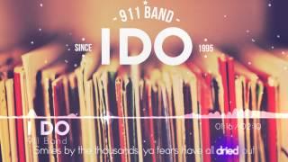 Download [Video Lyric] I Do - 911 Video