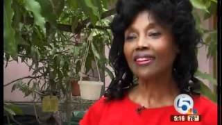 Download Can You Guess Her Age? - Raw Vegan Diet Is Woman's Fountain of Youth Video