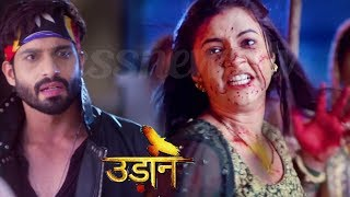 Download Udaan - 12 December 2019 | Latest Updates | ColorsTV Udaan Sapnon Ki Video