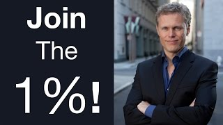 Download Join The 1% Video