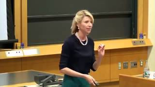 Download Power Posing How the Body Changes the Mind Amy J C Cuddy Video
