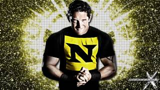 Download WWE: ″We Are One (WWE MIX)″ ► The Nexus 2nd Theme Song Video