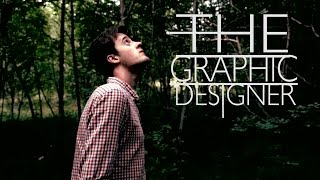 Download Embrace Your Passions: The Graphic Designer Video