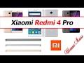 Download Xiaomi Redmi 4 Pro обзор, плюсы и минусы Video