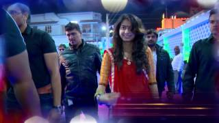 Download Kinjal Dave ni jordar entry 2017 Video