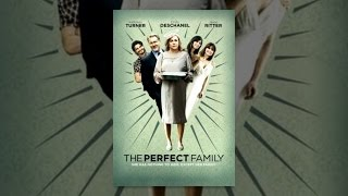 Download The Perfect Family Video