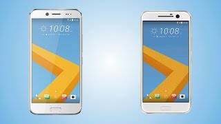 Download HTC 10 Evo vs HTC 10 - Comparison video Video