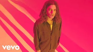 Download LANY - Super Far Video