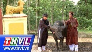 Download THVL | Thế giới cổ tích - Tập 132: Con trâu yêu quý Video
