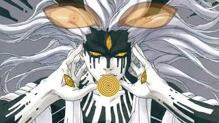 Download *NEW* Gold RINNEGAN! Boruto Anime [REAL] Gold Byakugan Momoshiki Otsutsuki Video