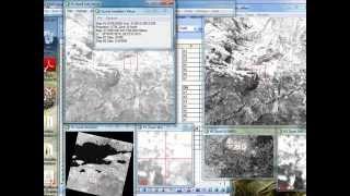 Download Landsat 8 Uydu Görüntülerinin Kalibrasyon İşlemi Video