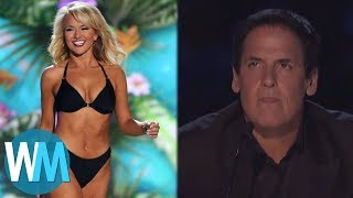 Download Top 10 Most Embarrassing Miss America Fails Ever Video