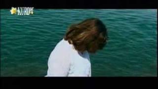 Download Kurdish Music, Sinur, by Amal Video