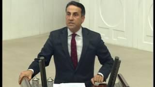 Download Ahmet Yıldırım A Ka Pe Önce Partimizin Adını Doğru Öğrenecek Video