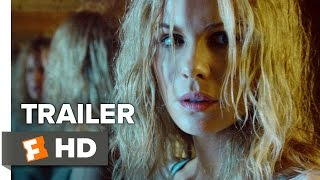 Download The Disappointments Room Official Trailer 1 (2016) - Kate Beckinsale Movie Video