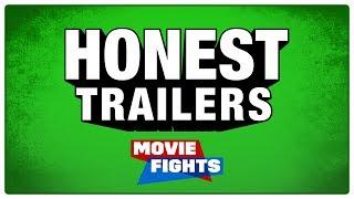 Download HONEST TRAILERS MOVIE FIGHTS ROUND 1 Video