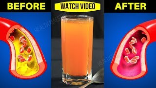 Download Take This in the Morning Before Breakfast & Clear Clogged Arteries and Control High Blood Pressure Video