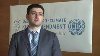 Download Kigali Amendment – Vienna Talks, 13-15 June 2017 Video