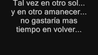 Download Grupo Duelo-Lo que nunca comenzo Video