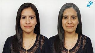 Download El Alimento Que Más Envejece En El Mundo Video
