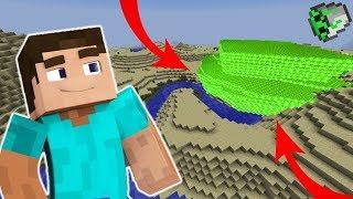 Download ✔️ Hogyan Pusztíts El Egy Minecraft Világot 1 PERC ALATT? ✔️ Video
