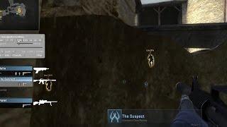 Download ACUZAT DEGEABA! | Counter Strike Global Offensive Video