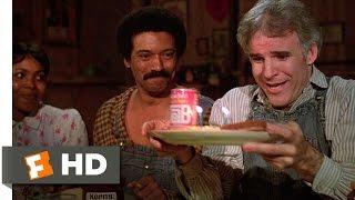 Download The Jerk (1/10) Movie CLIP - Navin's Birthday (1979) HD Video