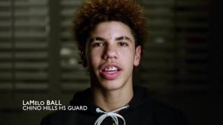 Download Ball brothers are ready for primetime Video