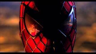 Download Spider-man (2002) - Trailer Video