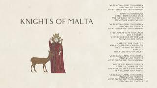 Download Knights of Malta Video