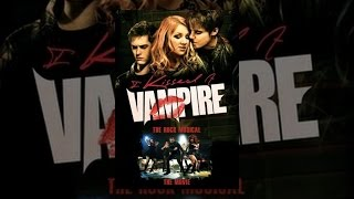 Download I Kissed a Vampire Video