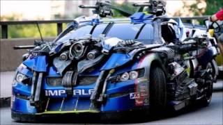 Download los mejores carros y motos tuneados del mundo.D.P Video