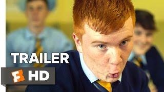 Download Handsome Devil Trailer #1 (2017) | Movieclips Indie Video