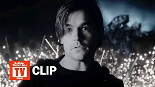Download The Magicians S04E13 Season Finale Clip   'Stitches In Time'   Rotten Tomatoes TV Video