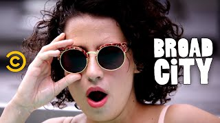 Download Broad City - Hot Guys Video